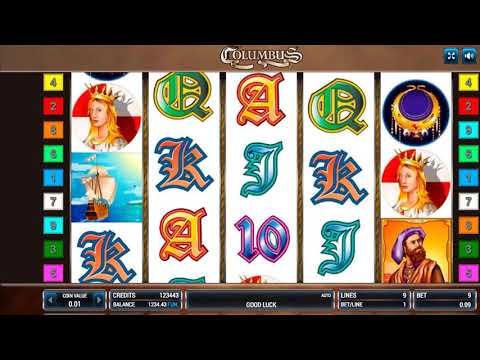 Игровые автоматы вулкан адмирал полтава вкладка казино вулкан открывается сама по себе
