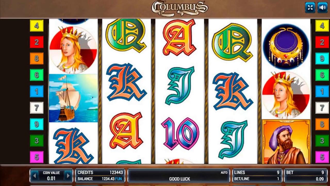 Обыграть игровые автоматы admiral novomatic кто играет в интернет казино