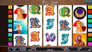 Гаминатор / Новоматик / Адмирал - легендарные игровые автоматы онлайн