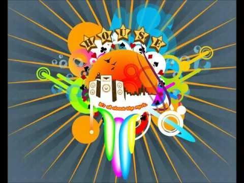 Danny Clark & Jay Benham Feat. Annette Taylor - Better Days ( Deep Inc Mix )