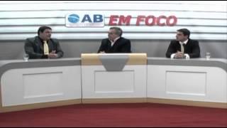 OAB TV - 13ª Subseção -  PGM 72
