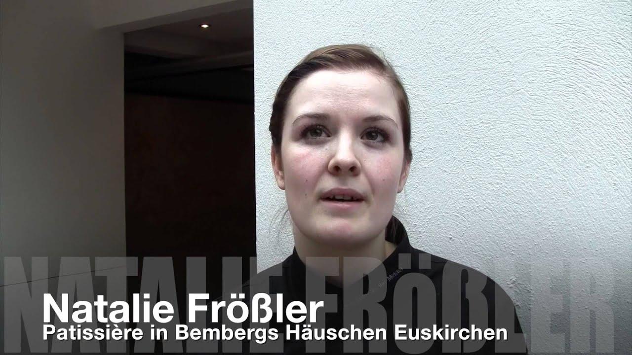 neue serien 2014 deutsch