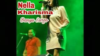 Download Lagu Lagu Keren_Nella Kharisma~Banyu Surgo mp3