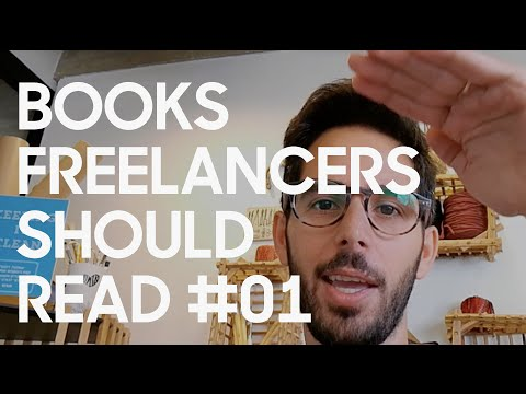On Writing Well by William Zinsser - Books Freelancers Should Read #01