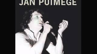 Jan Puimège - Marijke