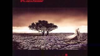 Endorama -  Kreator (Tilo Wolff)