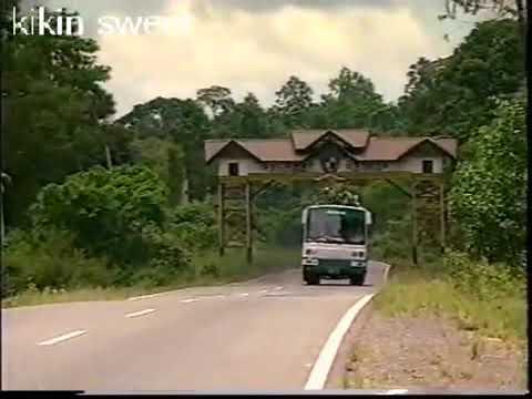 Lagu Aceh Lama Armawati Ar