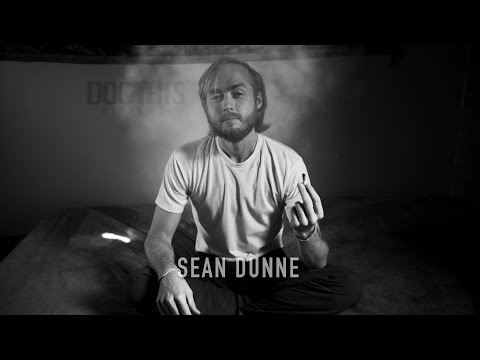 Episode 003: Sean Dunne director of Florida Man