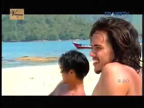 My Trip My Adventure Trans TV 29 Agustus 2015   Lampung 2 Full