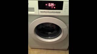 Aeg Kühlschrank Macht Komische Geräusche : Waschmaschine geräusch website giải trí đầy màu sắc cho trẻ em