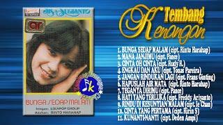 Iis Sugianto_Bunga Sedap Malam  (1981) Full Album