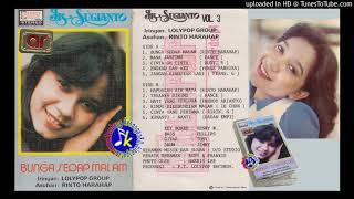 Download Mp3 Iis Sugianto_bunga Sedap Malam   1981  Full Album