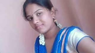 Download Video இந்த தேவிடியவ என்ன பண்ணலாம் யாரு ஓக்க வரிங்க tamil sex talk and video MP3 3GP MP4