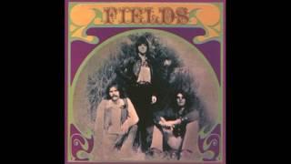 Fields - Elysian Fields (1969)