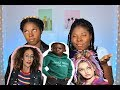 Why Diversity AND Inclusion in fashion is IMPORTANT!! | Sista Talks