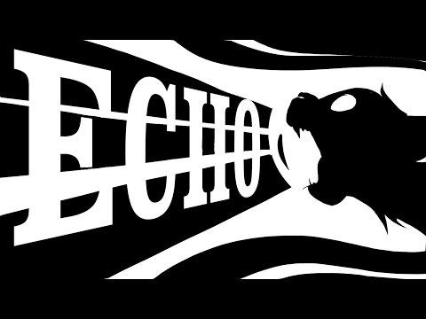echo\\Hollyleaf Warriors MAP (Warning: A lot of flashing!!)