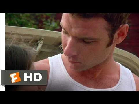 A Walk on the Moon (12/12) Movie CLIP - Sometimes Things Happen (1999) HD
