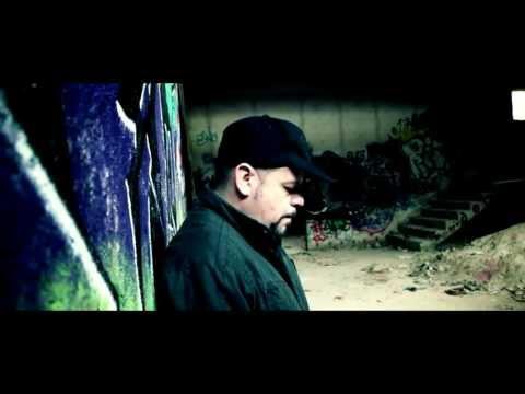 ΔΗΜΗΤΡΗΣ ΜΕΝΤΖΕΛΟΣ feat DISASTAH - ΟΣΑ ΚΑΙ ΝΑ ΠΩ [Official Video]