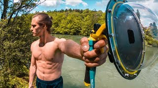 GoPro Accessories: What You Need this Summer 2019