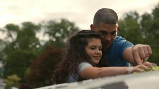 Father's Day - Car Wash | Pep Boys