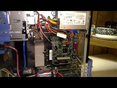 DELL PRECISION T3400 VIDEO WINDOWS 7 DRIVER DOWNLOAD
