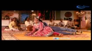 Puthakathai Mella HD Song