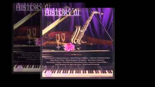 Instrumental History  Vol  III