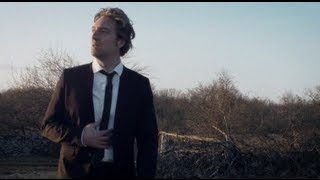 JEAN-LOUIS MURAT - Over And Over [CLIP OFFICIEL]