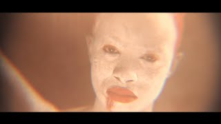 UMUSEPELA CHILE  ft  JAY ROX - FACE 2 FACE   (OFFICIAL MUSIC VIDEO) 2020 Latest Zambian Music Videos