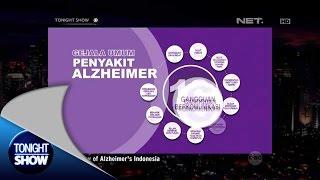 video ini membahas korelasi berkembangnya penyakit alzheimer pada down syndrome. dijelaskan secara d.
