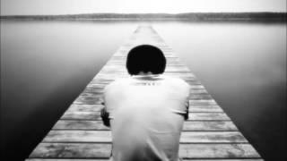Calero LDN-  Sentirme solo