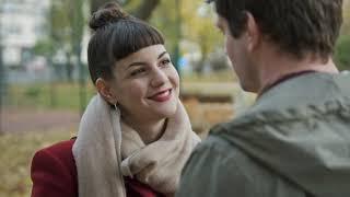 Mintaapák - Emma kijelentette Andrásnak: ˝Nem gondolod, hogy elsőre lefekszem veled!˝