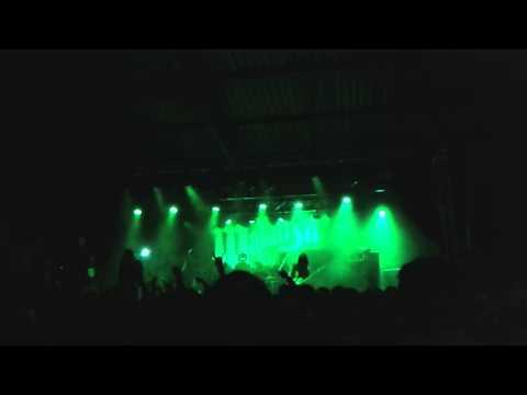 Bula toca Charlie Brown Jr., Motorocker toca pela primeira vez em SP e Matanza lança novo CD em São Paulo