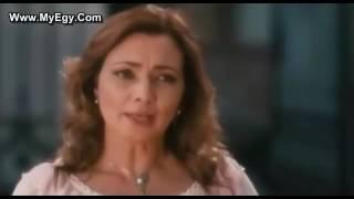 حمادة هلال اغنية فلم امن دولت اغنية جمدة جدااا.mp4