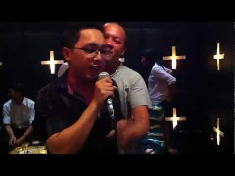 Wepro karaoke