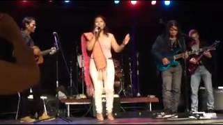 Live konser lagu batak di belanda-henry manik melita sidabutar-sai anju ma au