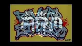 01-Somos Calle - Crasol Ft  Nines (PRM Crew) (Reverb Estudio)