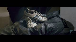 Adidas de Eugen Merher thumbnail