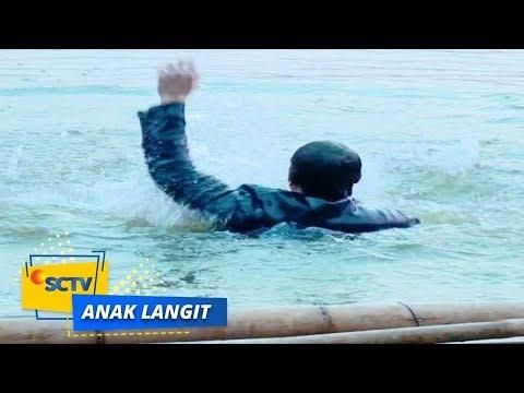 Highlight Anak Langit - Episode 757 dan 758