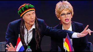 День Незалежності🔥  Короткие приколы 2020 про Украину и ее независимость | Dizel Show 2020