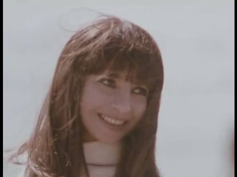 Esther Ofarim & The Bee Gees  Morning of my life