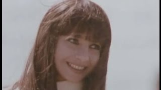 Esther Ofarim & The Bee Gees - Morning of my life
