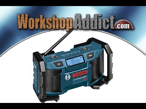 makita radio bmr 105 dab funnycat tv. Black Bedroom Furniture Sets. Home Design Ideas
