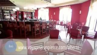 Voyages a Cuba, Hotel Iberostar Laguna Azul Varadero Cuba