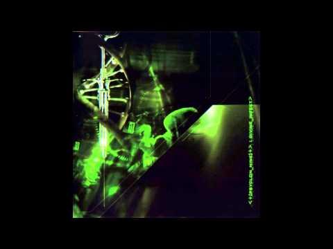 Psyclon Nine - Divine Infekt (Tactical Sekt Remix) [HD]