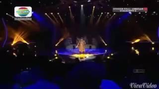Video Reza Bandung QAIS DAN LAILA ..MANTAPPP download MP3, 3GP, MP4, WEBM, AVI, FLV Agustus 2017