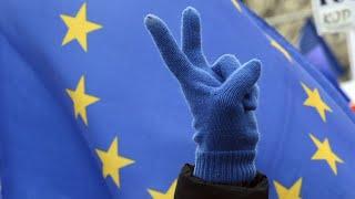 Was Sie zur Europawahl in zwei Monaten wissen müssen