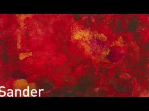 Sander Kleinenberg - My Lexicon (Original Mix) (HD)