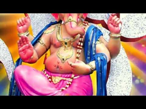 onbathu-kolum-vinayagar-song-in-tamil