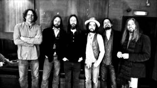 Black Crowes...Medicated Goo (Live 2013)
